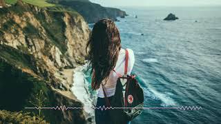 Zedd Alessia Cara Stay Fast Version.mp3