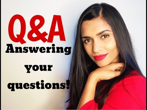 Q&A - Salary?? Weekly doctor vlogs?? Answering all your questions!!