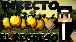 ||  NO PREMIUN || JUGANDO CON SUBS || IP: play.cubecraft.net