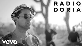 Radio Doria - Sehnsucht Nr.7 (Official Video)