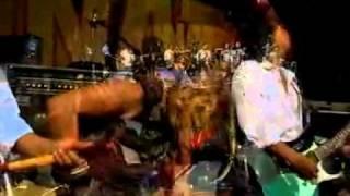 Om. Sonata * Jangan Bertengkar Lagi, Vera Fernanda * Kabuh-jmb-jatim,15 Apr2011