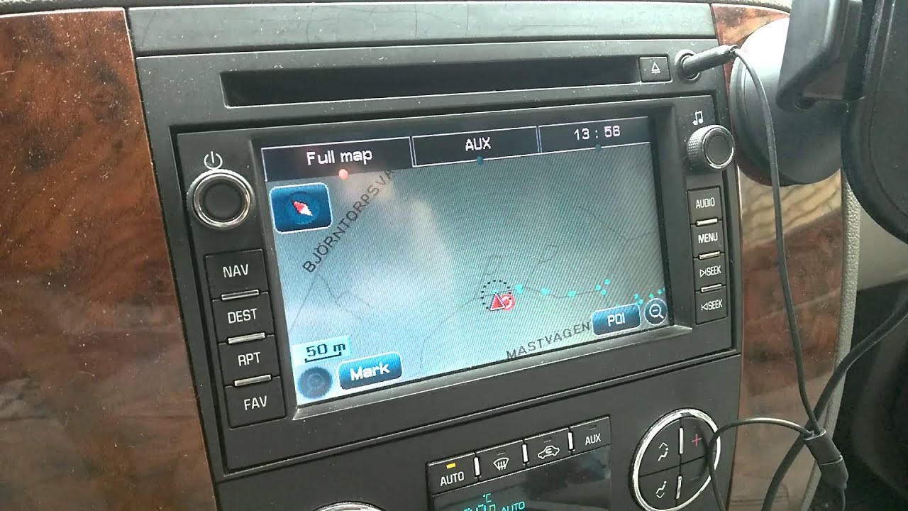 maxresdefault tahoe backup camera problem youtube  at gsmx.co