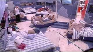 Video Big Brother Australia 2005 - Day 30 - Uncut Live #3 download MP3, 3GP, MP4, WEBM, AVI, FLV Juni 2018