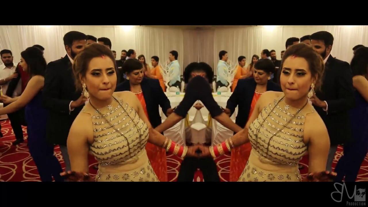 Wedding trailer 2016 - Goa (Ritraj Weds Rhea)