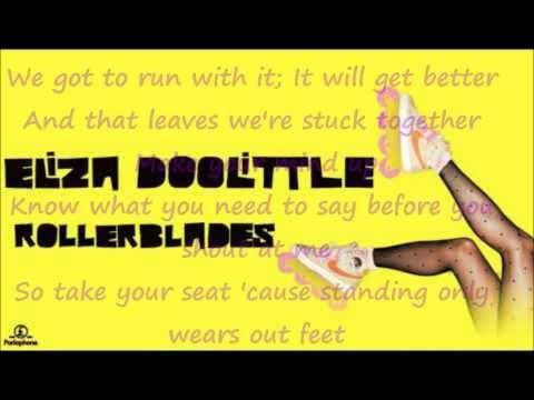 eliza-doolittle-rollerblades-with-lyrics-armando-munoz