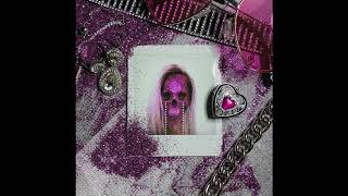 DEAD BLONDE - Мальчик на девятке (Official Audio)