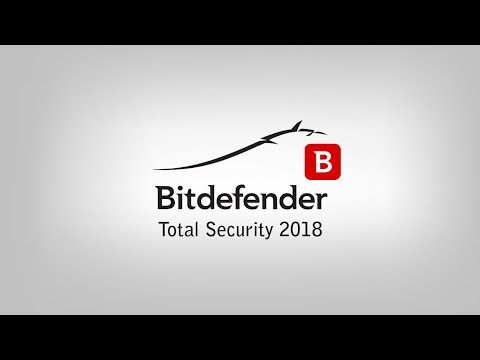 Fixit Bitdefender total security 2015 antivirus firewall test review from YouTube · High Definition · Duration:  10 minutes 32 seconds  · 5,000+ views · uploaded on 7/22/2014 · uploaded by easycomputerfixes