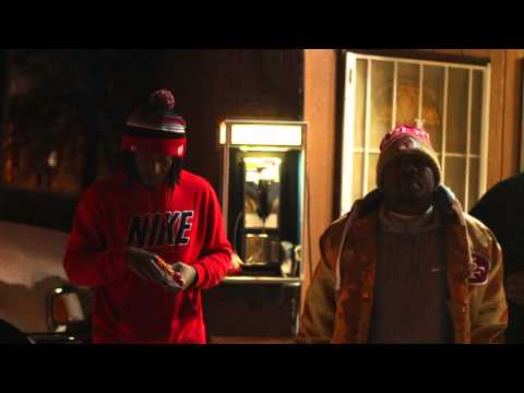 Chey Dolla ***OFFICIAL MUSIC VIDEO*** Ryhme Tight