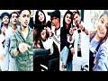🌕menu pta hai tu fan salman khan di,Tik Tok Trending Video,Latest Musically Dance,Team 07,Mr Faisu