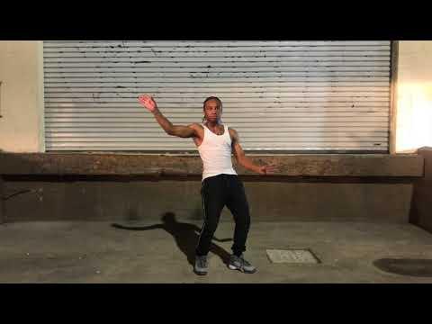 Parov Stelar - Mambo Rap (Official Video)