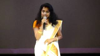 ellarum chollanu-@coma onam program