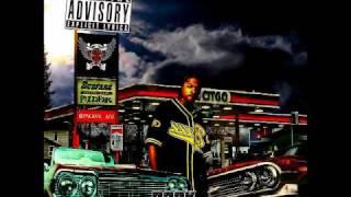 Snoop Dogg, 2pac, Ice Cube & Xzibit   Streetz Show Me Love 2011