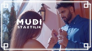 Mudi - Sta2tilik feat. Ibo [Offizielles Video]
