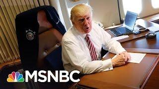 Making Sense Of The 20 Percent Tax Proposal   Morning Joe   MSNBC