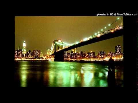 Tefelar feat Cordell - Scandalous