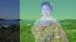 [新曲] オリーブの島/石川さゆり cover Keizo