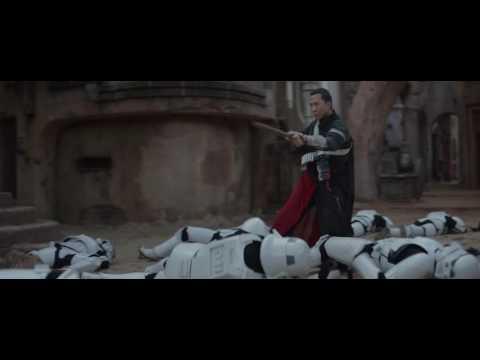 Монах и бес (2016) Трейлер HDиз YouTube · Длительность: 1 мин46 с