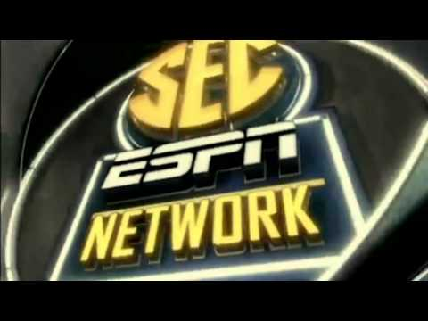 Rachael Caldwell - Razorback Soccer Color Commentary Reel