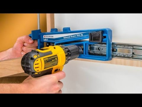 5 Woodworking Tools You Need To See 2019