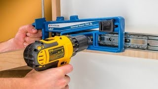 5 Amazing DIY WoodWorking Tools You Should Have  #3