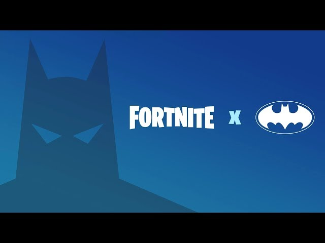 🔴 NUOVO PACCHETTO BATMAN & GOTHAM CITY ORA DISPONIBILI | CODE:jkrnicointer17🔴