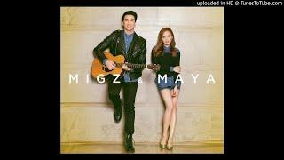 One More Chance - Migz & Maya