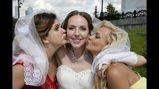 Звезда сериала «ДеФФченки», Галина Боб празднует свою «льняную свадьбу»