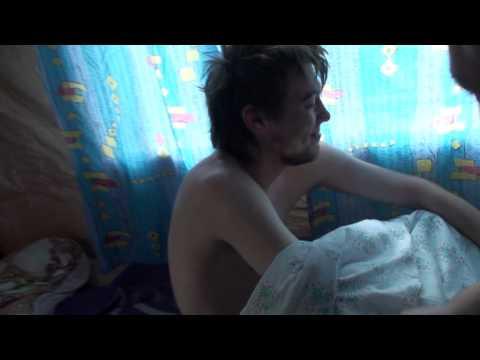 секс знакомства в кронштадте