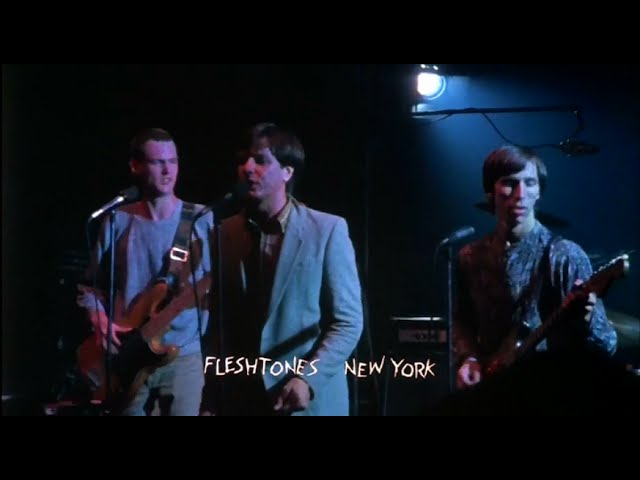 the-fleshtones-shadow-line-hq-live-reed-tucker