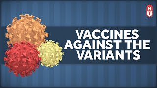 The Delta Variant and Vaccine Protection