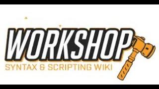 OVERWATCH IN 3RD PERSON Overwatch workshop ft FiregamerYT