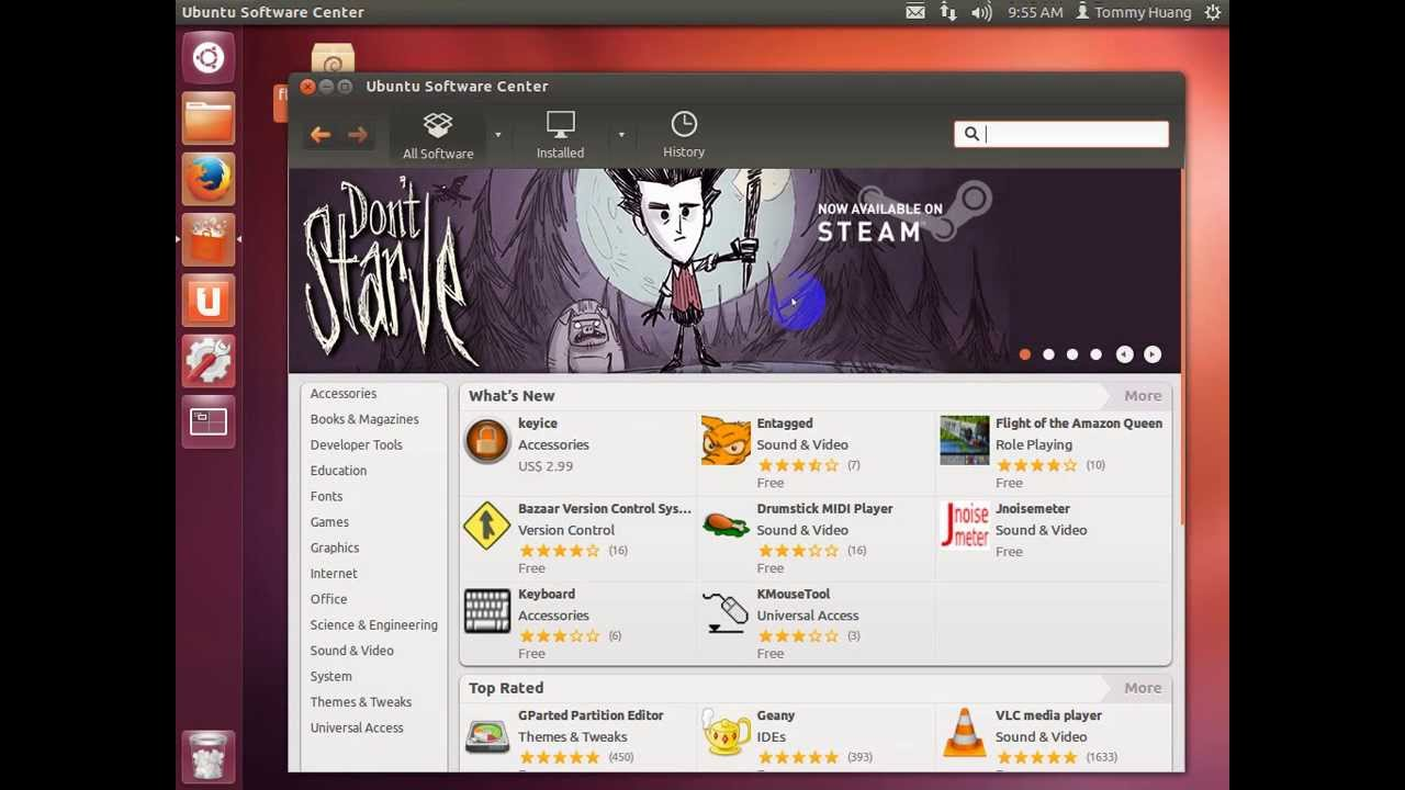 flareget serial key ubuntu