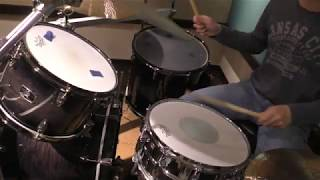 Led zeppelin | Trampled under foot I was born on May 14,2006. Plz send in your comments! The way I play this song might not be the same rhythm pattern as ...