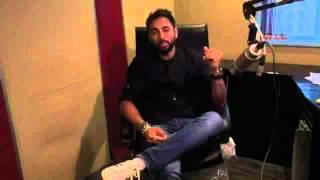 RJ Rahul Makin Love Shuttle  Episode 5