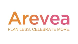 Arevea - Preferred Vendor