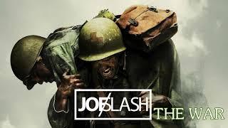 Download lagu [Dubstep] JOE SLASH - THE WAR⚔