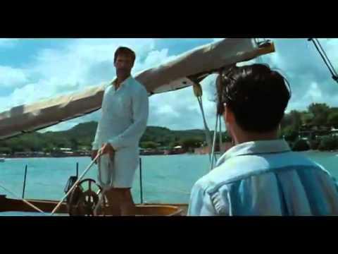 Trailer The Rum Diary