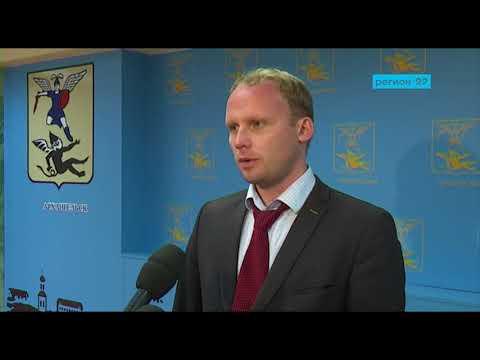 Аварийные квартиры собственников в Архангельске выкупят власти