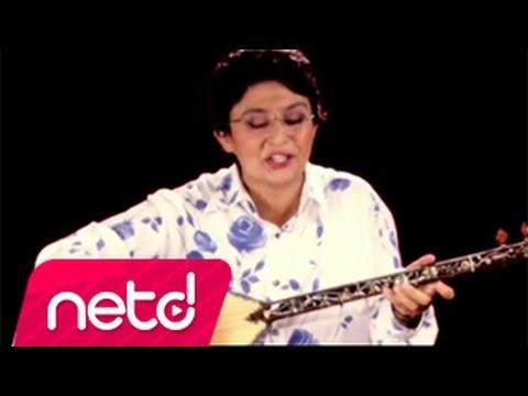 Ayaz Yarim (Enstrümantal Karaoke)