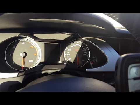 VVDI2 Audi A4 B8 programowanie pilota