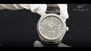 カスタムオーダー腕時計の商品紹介 ルノータス