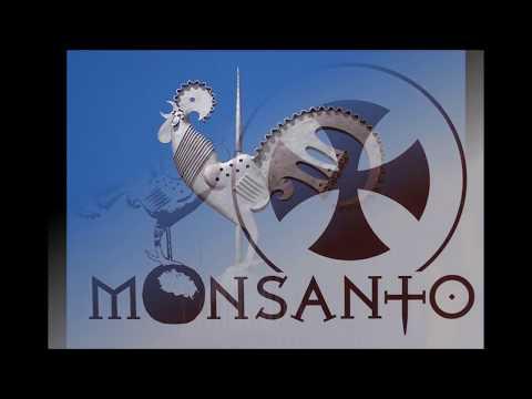 Dulce Pontes - Amor a Portugal - Monsanto IDN