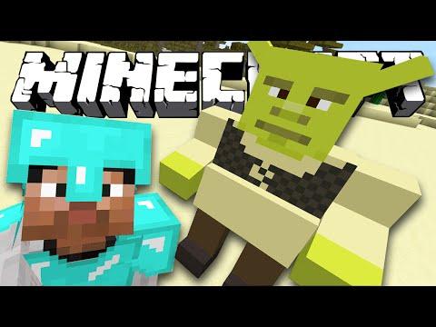 Скины для Minecraft PE  на Андроид