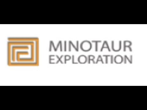 Minotaur Exploration - Recommending A Great Discovery Story AND Great Broker!