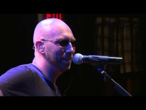 Corey Smith - If I Could Do It Again (Live in HD)