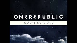 Download | OneRepublic - Counting Stars