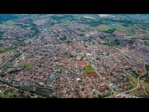 Guaxupé Minas Gerais fonte: i.ytimg.com