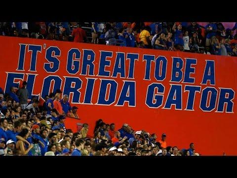 Florida Basketball Champions Become