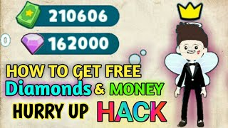 How To Get Unliṁited Diamonds & Money In Play Together || Play Together Hacks /Bug 😨, Trick