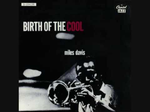 Miles Davis - Deception